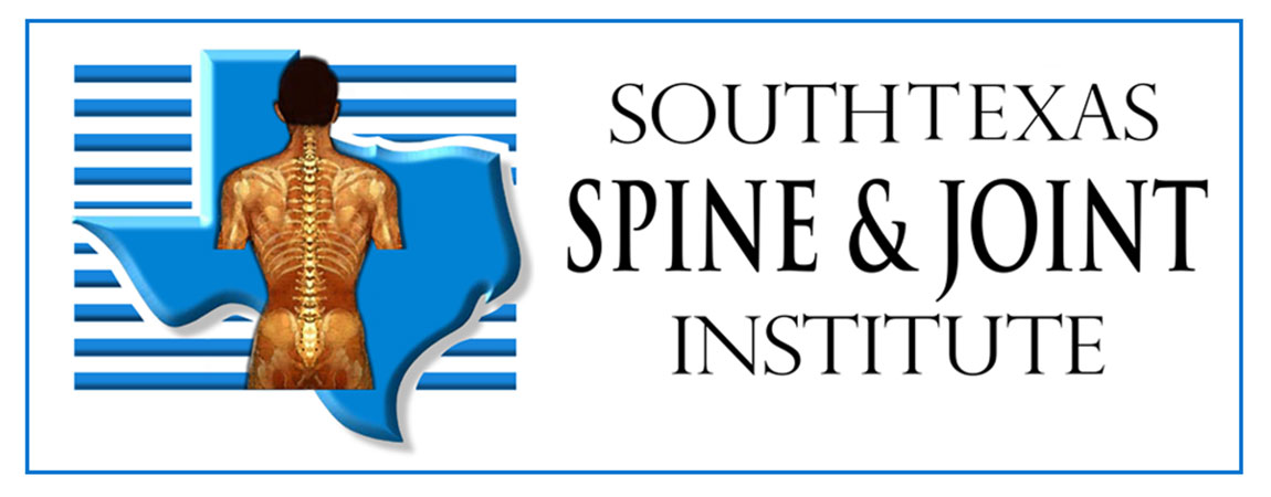 Spine and Joint Institute